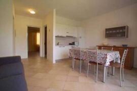Beach-side apartment rental Manerba