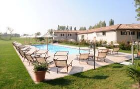 Property Photo: Peschiera del Garda Holiday Rental