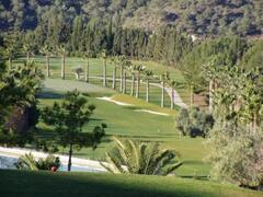 coampomar golf course