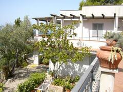 Property Photo: Villa BellaVista