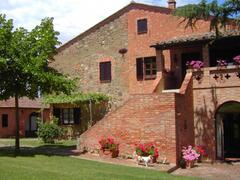 Property Photo: Villa Mazzi