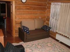 Livingroom 2 or Bedroom 4