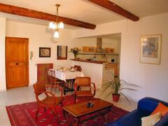 Property Photo: Sitting area