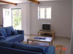 Property Photo: Rio Cabana - Lounge