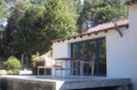 Property Photo: Summer House