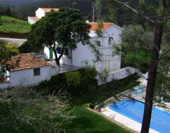 Property Photo: Villa Fonte