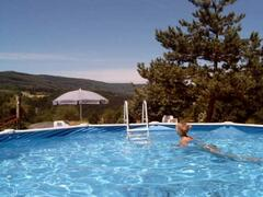 Property Photo: Swimmingpool
