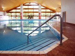 nearby leisure facilities-payable locally