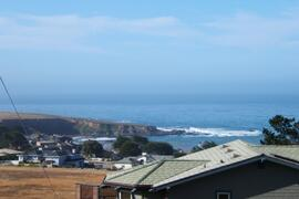 Property Photo: View of Pirates Cove