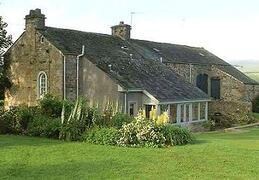 Property Photo: Whale Farm Cottage