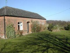 Property Photo: The Waterhouse
