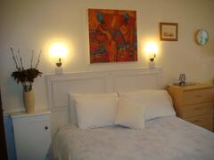 Property Photo: Relax and enjoy a good nights sleep ready for the activities of the day.