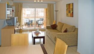 Property Photo: Lounge 1