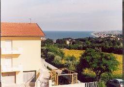 Property Photo: Appartamento per vacanze