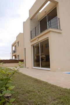 Property Photo: Athina Gardens no.5