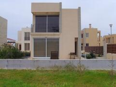 Property Photo: Athina Gardens no.18