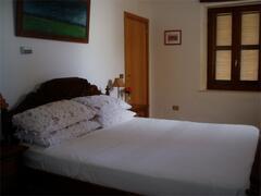 west apart bedroom
