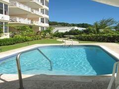 Property Photo: pool & complex