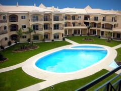 Property Photo: Apartment in Vilamoura