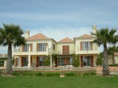 Property Photo: Vila dos Pinheiros