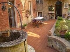 Property Photo: Garden (unit1)