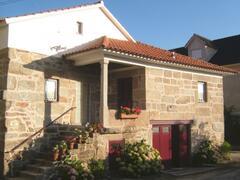Property Photo: Casa das Andorinhas