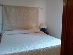 Property Photo: Arcamyrtus Bedroom