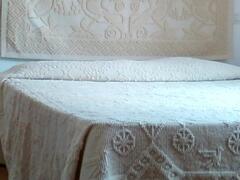 Property Photo: bedroom type
