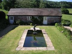 Property Photo: The Old Piggery Cools Farm