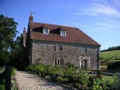 Property Photo: Cools Farm