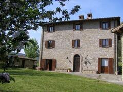 Property Photo: La Tavola Marche Agriturismo Ca'Camone