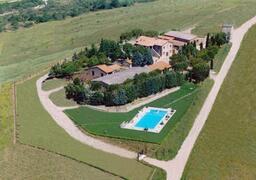 Property Photo: sant'angelo farmhouse