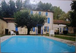 Property Photo: Villa Kulla