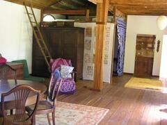 Property Photo: sitting room