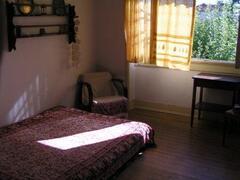 Property Photo: garden room