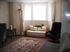 Property Photo: Spacious Lounge