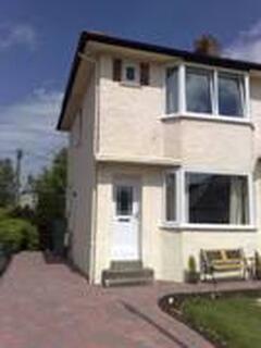 Property Photo: Blythswood House