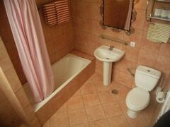 Property Photo: bathroom