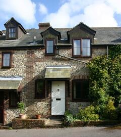 Property Photo: Wancombe Cottage