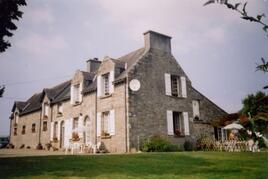 Property Photo: Poulamin