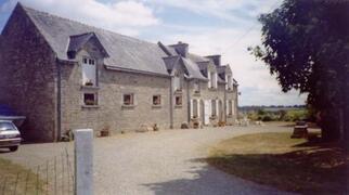 Property Photo: Poulmain