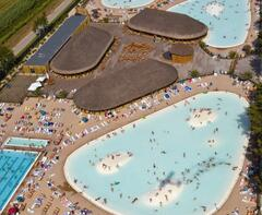 Property Photo: Pool Complex