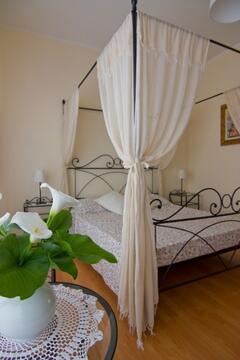 Property Photo: Double room Gaia