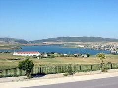 Property Photo: Lake View