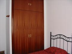Single room (2 beds)