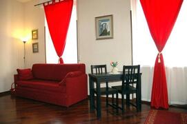 Property Photo: livingroom area