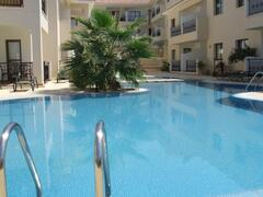 Property Photo: Communal Pool
