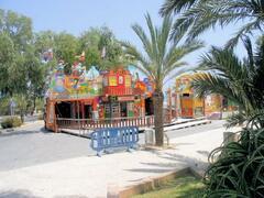 Local Resident Fair