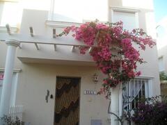 Property Photo: The House - Casa Ella