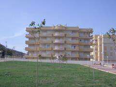 Property Photo: Parque Marino Complex